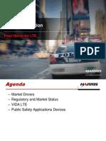 LTE for User Group 5-17-2011 v2