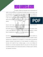 Edas Informe Listo 20