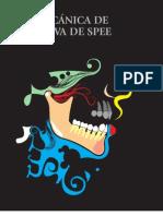 Curva de Spee