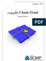 Trust Special Issue Final