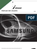User Manual NET-i Viewer v1.38 SPANISH 120423