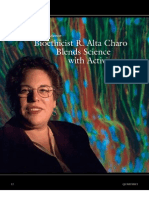 Alta Charo PDF