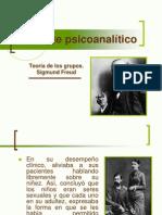 Freud11 (2)