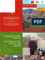 manual horno de barro.pdf