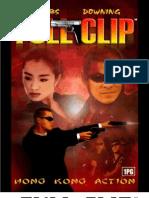 Full Clip v3