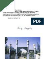 Doğu Türkistandan İzlenimler_66_Hasip Saygılı