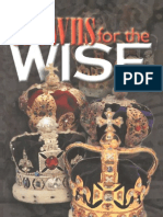 Crowns for the Wise - Gunnip