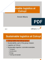 Colruyt_guestlecture