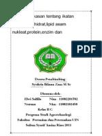 tugas biokimia 2