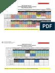 Draft Jadwal AP-17 (Revisi 260512 3mkk) - A2