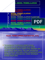 Model Model Pembelajaran1 Copy