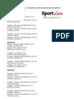 Euro2012 PDF