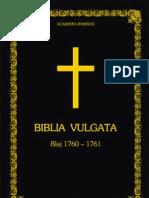 [1760-1761 Biblia Vulgata (Blaj)] v1