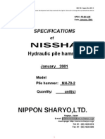 SPEC-NH-70-2