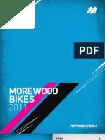 Morewood Catalogue 2011 Web