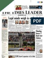 Times Leader 06-11-2012