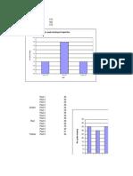 FORMATO DINA4 Case Study Tanks Model Answer