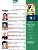 RevistaPaqjaNr061