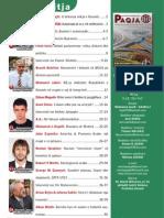 RevistaPaqjaNr060