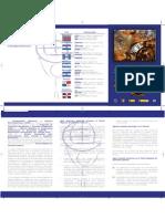 Portal Regional de Inserción Laboral (triptico 1)