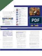 Portal Regional de Inserción Laboral (triptico 2)