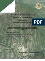 Cuenca Hidrologica 1P