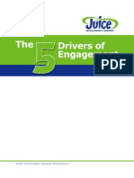 Juice 5 Drivers White Paper Final