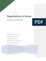 Negotiations.process.4.0