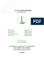 uol thesis tempt (1).docx
