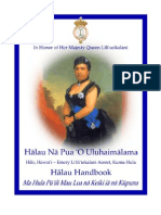 Hālau Handbook 201200601 Full
