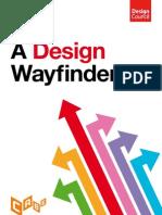 DC - Design Wayfinder