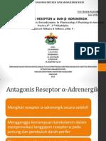 antagonis adrenergik