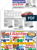 222035_1339408234Moneysaver Shopping Guide