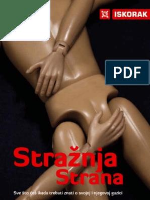Devon michaels analni seks