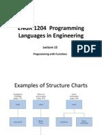 PowerPoint Slides -Lec12_1