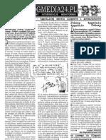 Serwis Blogmedia24.Pl Nr.99 12.06