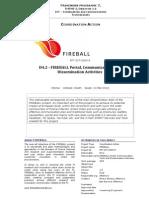 D4.2 Fireball Portal Final