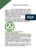 Plugin-curso Fotografia Digital- La Imagen en 2d