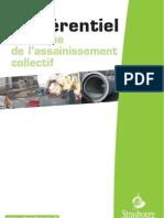 referentiel_assainissement_collectif