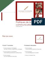 ESC Dijon -2
