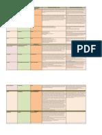 cmpre_cad_MG.pdf