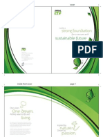 JindalITF Corporate Brochure