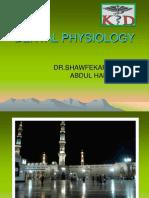 12942589 Dental Physiology