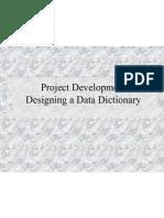Data Dict NPS CR GIS