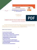 Soham English Vol 1 Issue 10