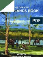 Ohio Lands Book