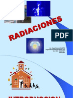 HUGO MARTIN ATOMICA CORDOBA CONCEPTOS BASICOS SOBRE RADIACIONES