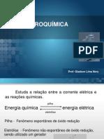 6 eletroquímica 2