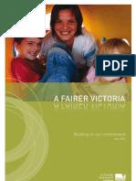 070406 a Fairer Victoria Fa2 Web