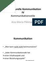 4_Interkulturelle Kommunikation
